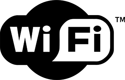 2000px-Wi-Fi_Logo_svg.jpg