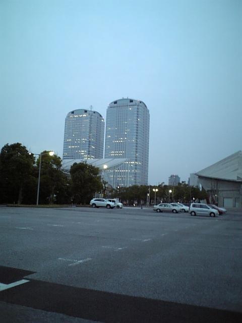 千葉西クラブ連合展
