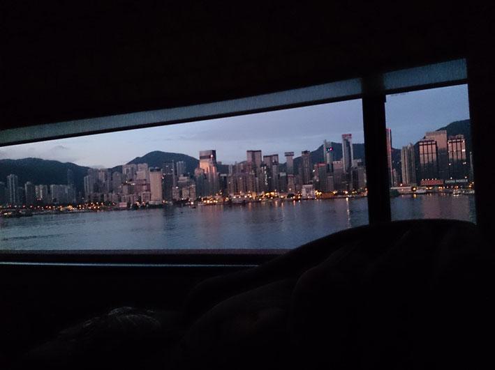 夏休み2013〜香港 (9)